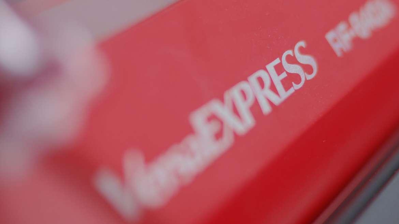 Print dan Press